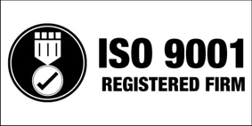 ISO%209001_111