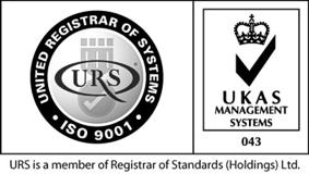 ISO%209001_UKAS_URS_333